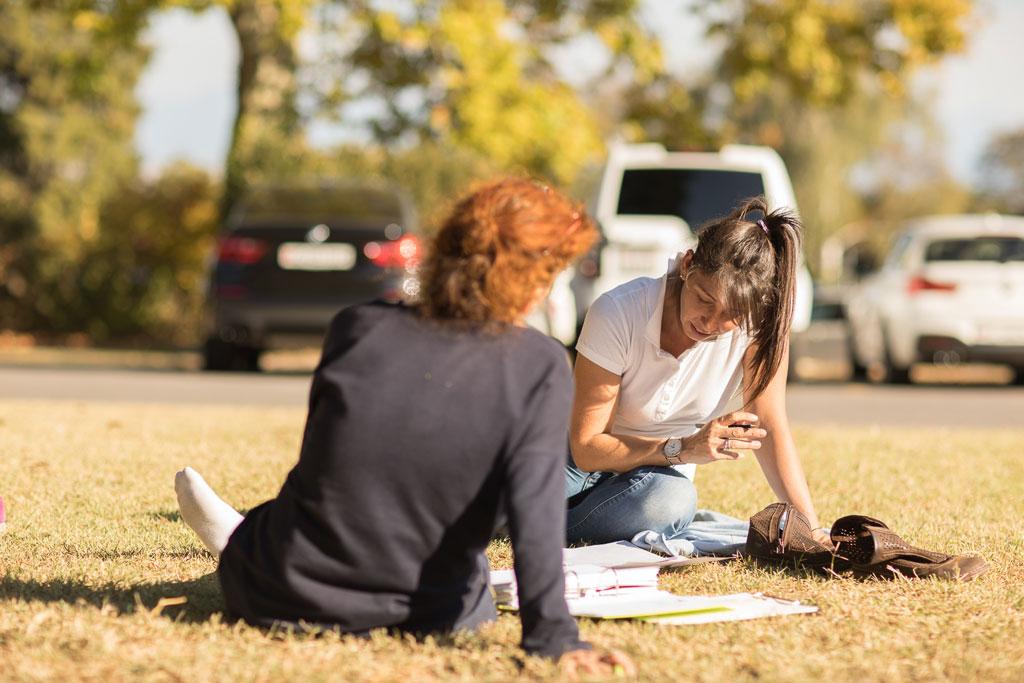 Graines d'éveil - formations en PNL, coaching et hypnose Ericksonienne