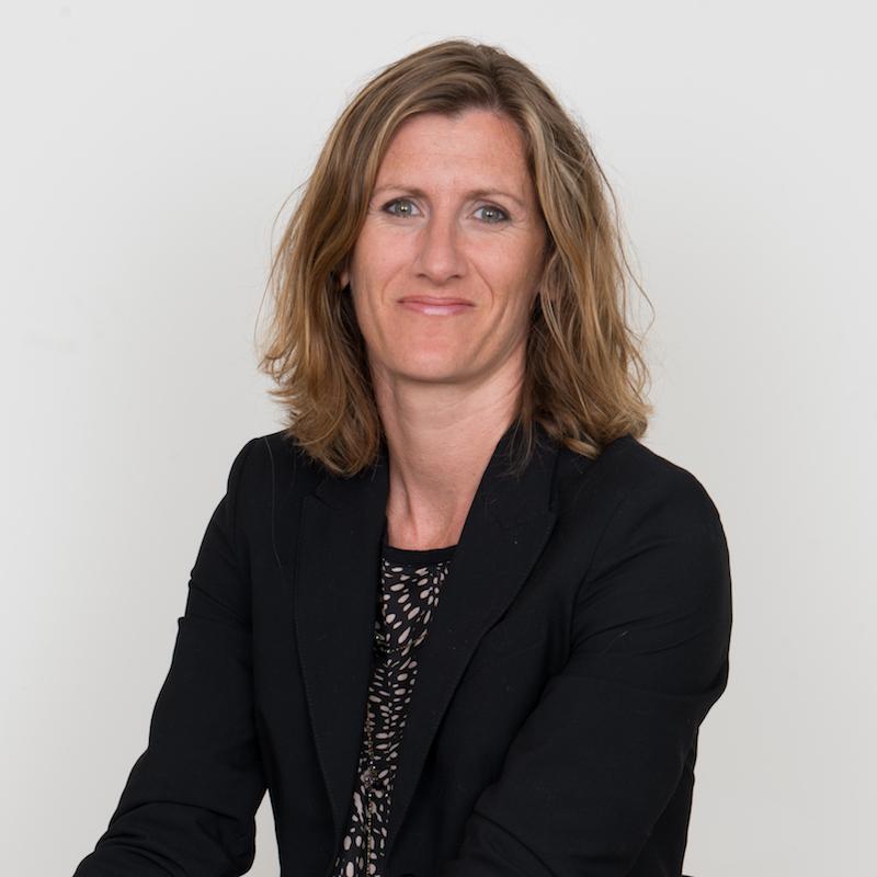 Patricia Schwarz Coach formatrice